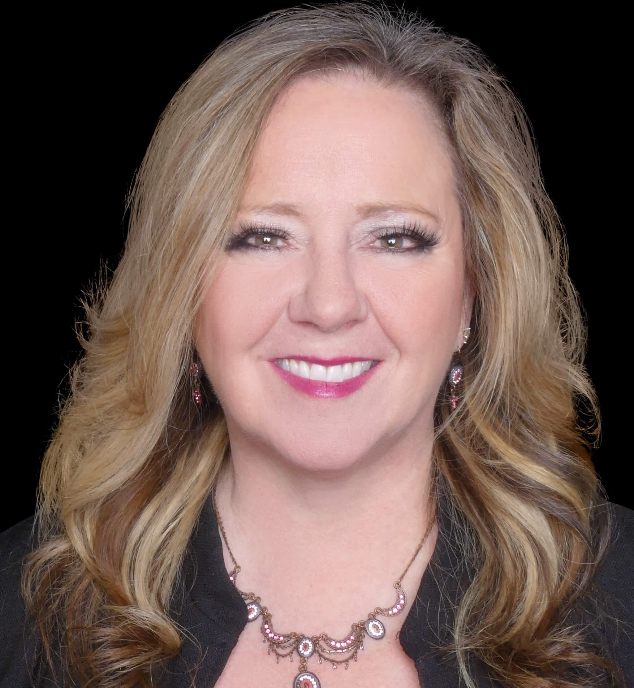 Cyndi Carfrey