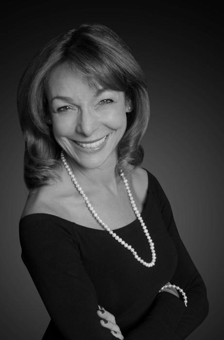 Janice Schettler
